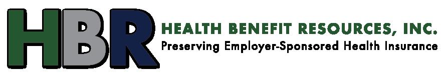 Health Benefit Resources