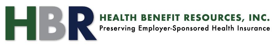 Health Benefit Resources, Inc.