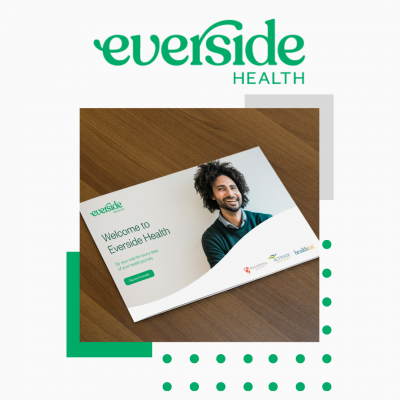 Everside and Health Benefit Resources